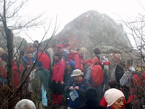 Photo: Vrh Kamenjak