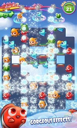 Fish Smasher 1.0.4 screenshot 8750