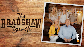 The Bradshaw Bunch thumbnail