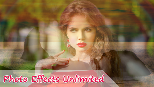 Photo Effects Unlimited
