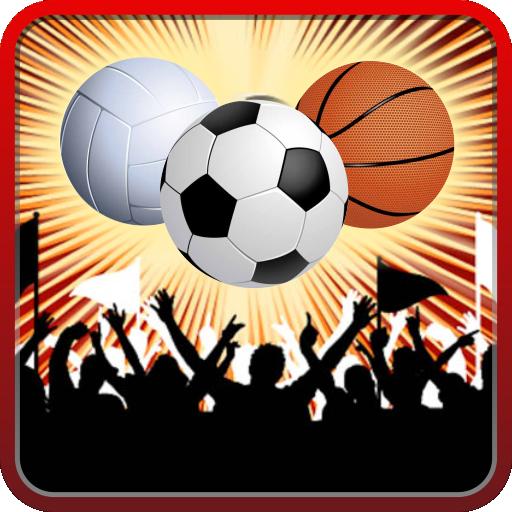 Ставки на спорт аналитика 運動 App LOGO-APP開箱王