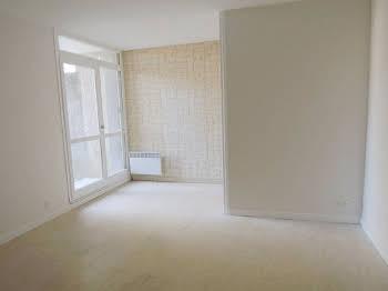 Studio 21,52 m2