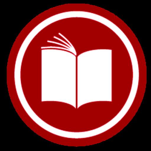 Daily Reflections 書籍 App LOGO-硬是要APP