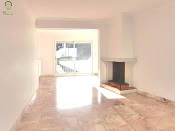 Maison 8 pièces 184 m2
