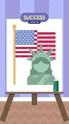 Stencil Art - Spray Mastersのおすすめ画像3