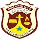 Mount Carmel School Bhunga Download for PC Windows 10/8/7