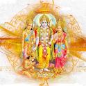 Ramshalaka (Hindi) icon