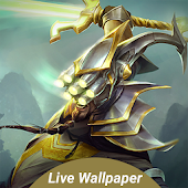 Master Yi HD Live Wallpapers Android APK Download Free By Rolando Amarillo