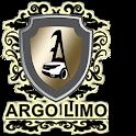 Argo Limo icon