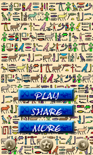 [Download Stone of Pharaoh for PC] Screenshot 1