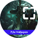Pyke Wallpapers for PC-Windows 7,8,10 and Mac