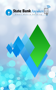 Download State Bank Anywhere For PC Windows and Mac apk screenshot 1