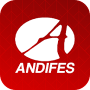 Andifes APK
