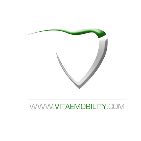 VitaeMobility