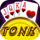 Tonk Plus APK
