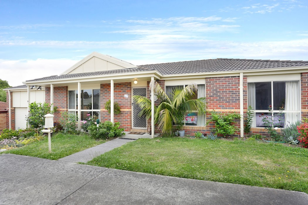 Main photo of property at 18/15 Potts Road, Langwarrin 3910