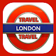 London Travel Destination Guide APK