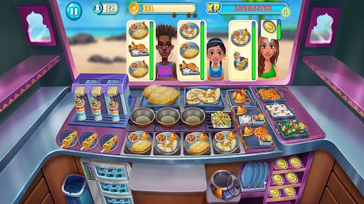Masala Madness: Cooking Game screenshot 8