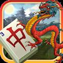 Mahjong Dragon icon