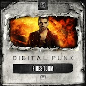 Firestorm (Radio Edit)