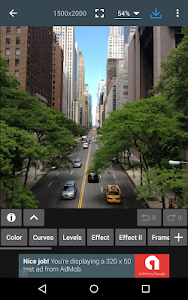 Photo Editor v1.9.3 Full