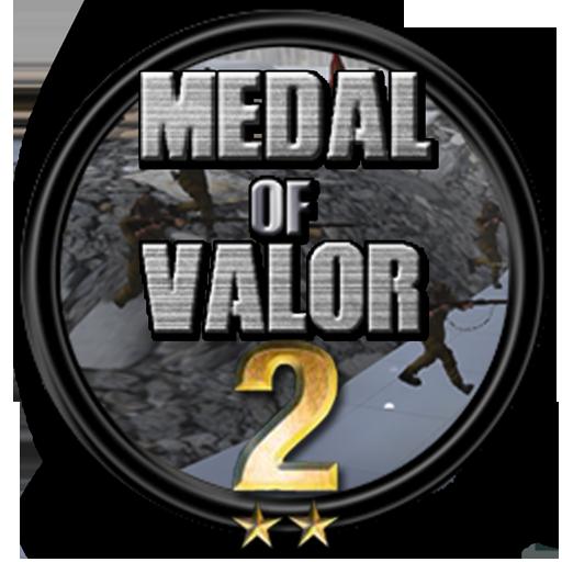 Baixar Medal Of Valor 2 para Android