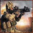 Modern Sniper Shooter Mission