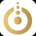 Aromaakademie icon