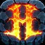 Deck Heroes: Düello 12.3.0