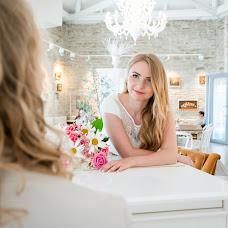 Wedding photographer Valeriya Lopatina (valerja). Photo of 24.10.2018