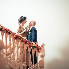 Wedding photographer Mouhab Ben ghorbel (MouhabFlash). Photo of 06.09.2018
