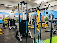 Functional Fitness Academy Ffa photo 1