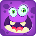 Monster Maker icon