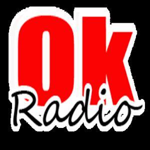download Ok Radio Beograd apk