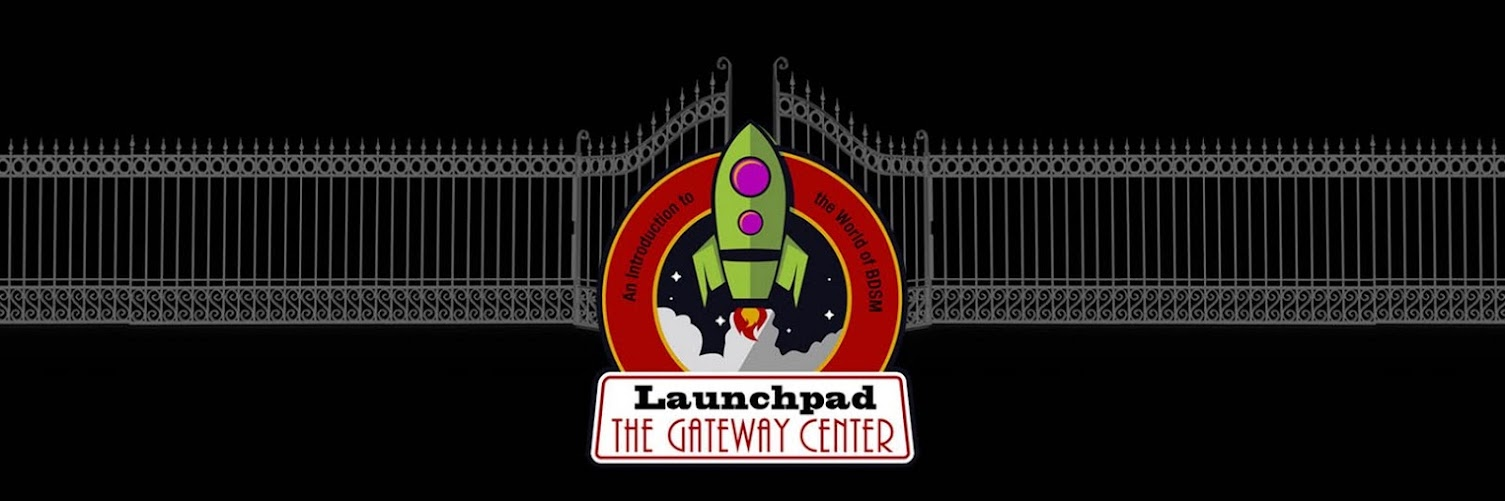 The Launchpad Class Series - Part 2