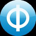 Fiabee icon