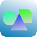 Solid Geometry icon