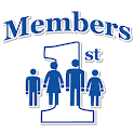 Members First Mobile Banking icon