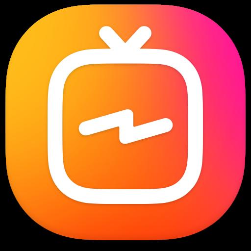 IGTV 54.0.0.14.82