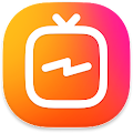 IGTV download