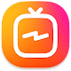 IGTV for PC-Windows 7,8,10 and Mac