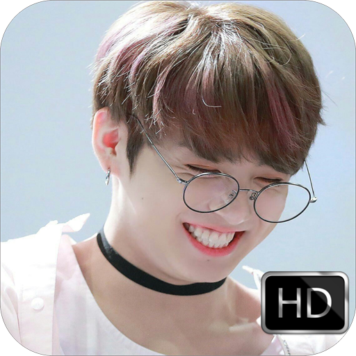 Bts Jungkook Glasses Wallpaper