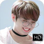 Tải BTS Jungkook Wallpaper HD APK