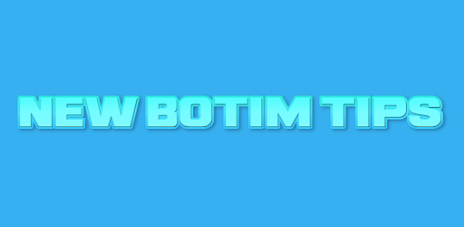 New BOTIM Free Unblocked Video Call and Voice Tips app (apk