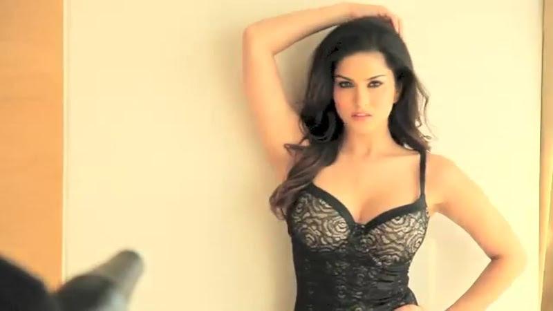 Sunny Leone hot photos, Sunny Leone spicy pics