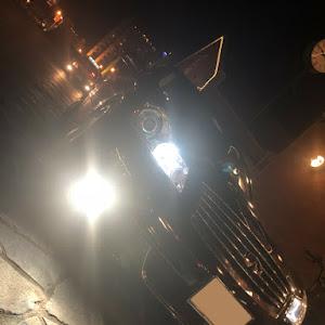フーガ PNY50 のカスタム事例画像 テテテ黒風雅さんの2018年08月12日21:30の投稿