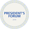 AMN President's Forum