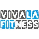 Viva La Fitness icon