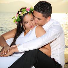Wedding photographer Gilson Bueno (GilsonBueno). Photo of 26.01.2016