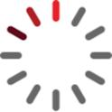 InfoDaska 2019 icon